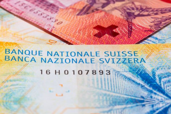 What Will SNB Do – Is Rates Cut on Cards?