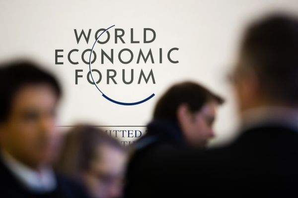 WEF Meeting Moved to Singapore As Switzerland Battles with COVID-19