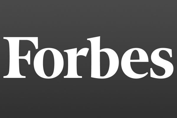 Forbes magazine calls ExchangeMarket.ch the change without waste!