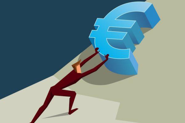 Le Meilleur Taux De Change Eur Chf En Suisse Essayez Et Profitez